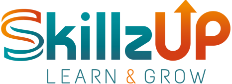 skillzUP Academy ASIA